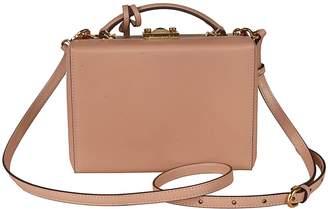 Mark Cross Briefcase Shoulder Bag