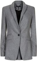 Rag & Bone Tailored Blazer