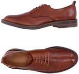 Buttero Lace-up shoes - Item 11263423