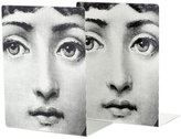 Fornasetti Book ends