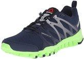 Reebok Men's Realflex Train 4.0 Training Shoe