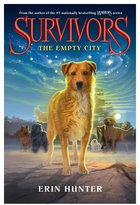 Harper Collins The Empty City (Book 1)