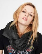 American Eagle Outfitters AE Metallic Woven Scarf