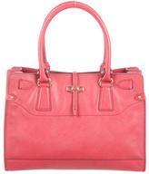 Salvatore Ferragamo Medium Batik Bag