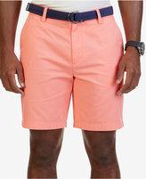 Nautica Men's Deck Shorts