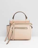 Dune Dinidamille Mini Shoulder Bag