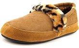Acorn Women's Moc Wildside Slip-On Loafer