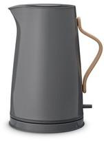 Stelton Emma electric kettle