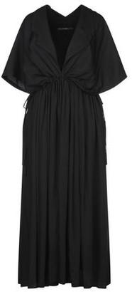 Limi Feu Long dress