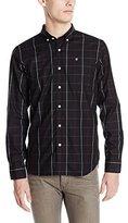 Victorinox Men's Rothaus Long Sleeve Shirt