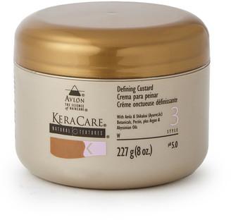 KeraCare by Avlon Defining Custard