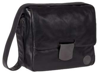Lassig Tender Messenger Bag