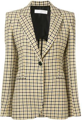Victoria Beckham Tailored Blazer