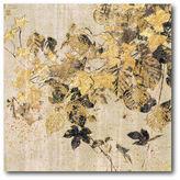 Asstd National Brand Bold Ivy Canvas Wall Art