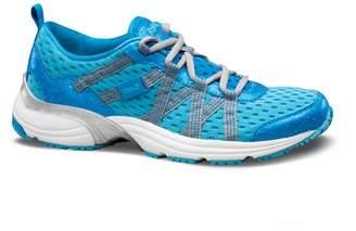 Ryka Hydro Sport Sneaker