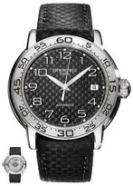 Raymond Weil 2842-STC-05661 Men's Parsifal Automatic Watch