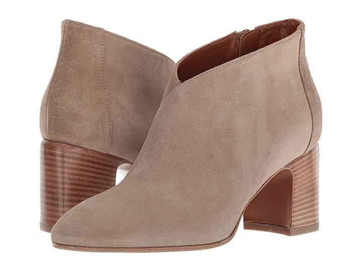 Aquatalia Elodina Women's Boots