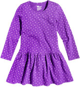 Epic Threads Star Dress, Toddler and Little Girls (2T-6X), Created for Macy's