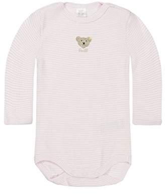 Steiff Baby Body 0008653 Bodysuit,(Size: 86)