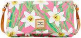 Dooney & Bourke Daffodil Becca Crossbody