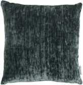 Sanderson Icaria Cushion - 43x43cm - Teal