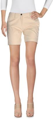 CNC Costume National Shorts