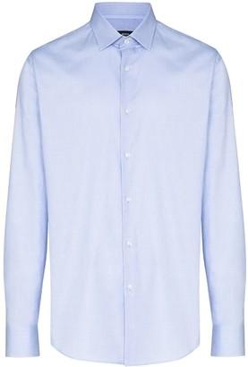 BOSS Jesse formal shirt