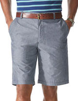 Dockers Classic Fit Perfect Poplin Shorts