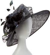Giovannio Derby Hat
