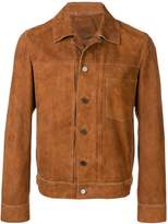 Desa 1972 single-breasted blazer