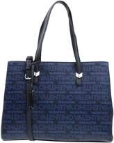 Mario Valentino Handbags - Item 45379221
