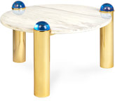 Jonathan Adler Globo Coffee Table