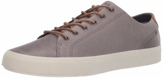 Sperry Men's Striper PlushWave LTT sneaker