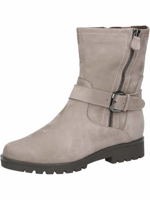 Caprice Women's 9-9-25417-25 334 Mid Calf Boot