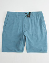 O'Neill Locked Slub Mens Hybrid Shorts