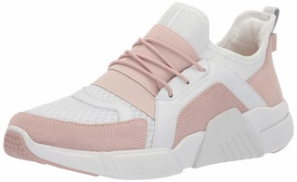 Mark Nason Los Angeles Women's Homeroom Sneaker