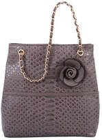 Mellow World Women's Arianna Tote Handbag