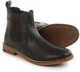 Crevo Denham Boots - Leather (For Men)