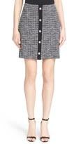 St. John Women's 'Avalon' Knit Skirt