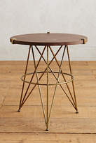 Anthropologie Betelline Side Table