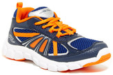Stride Rite Propel 2 Sneaker - Wide Width Available (Toddler & Little Kid)