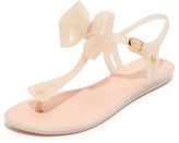 Melissa Solar III Sandals