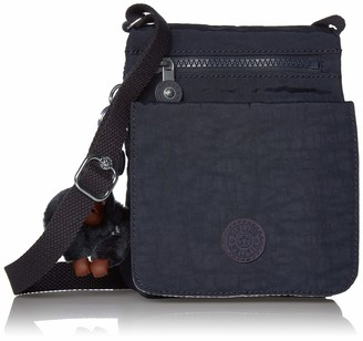 Kipling Women's El Dorado Crossbody Bag