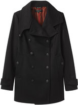 Rag & Bone / Edinburgh Peacoat
