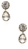 Dannijo Alix Drop Earrings
