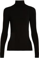 Diane von Furstenberg Jalena sweater