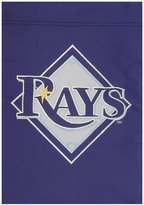 Party Animal Tampa Bay Rays Garden Flag