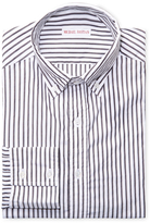 Michael Bastian Button-Down Dress Shirt