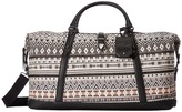Jessica Simpson Sierra Jumbo Satchel Satchel Handbags
