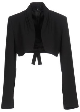 Sly 010 SLY010 Suit jacket